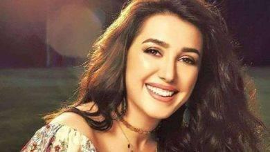 Photo of قصة حياة الفنانة كندة علوش .. تعرف على قصة حياة الممثلة السورية كندة علوش