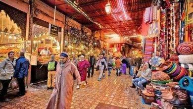 Photo of السياحة في المغرب شهر نوفمبر .. افضل الاماكن للسياحة في شهر نوفمبر