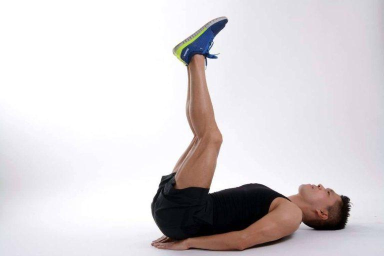 Photo of فوائد تمارين كيجل … تعرف على الفوائد الصحية لتمارين عضلات الحوض للرجال والنساء