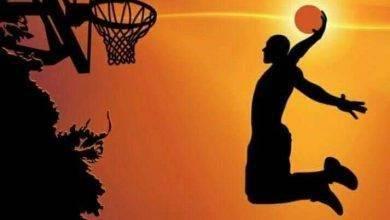 Photo of فوائد كرة السلة