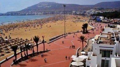 Photo of السياحة في المغرب في شهر يناير .. كل ما تحتاج إلى معرفته