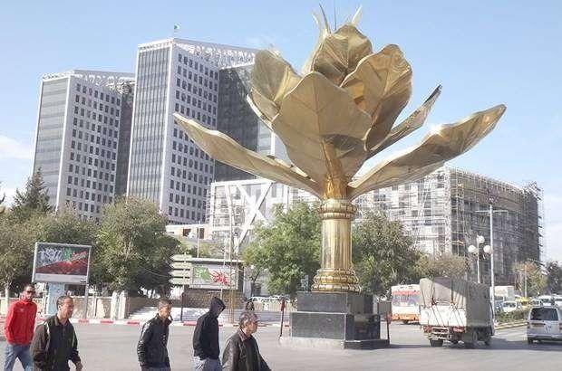 Photo of معلومات عن مدينة سطيف الجزائر