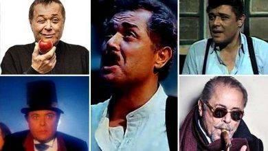 Photo of قصة حياة الممثل محمود عبد العزيز