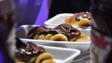 Photo of الحلويات المشهورة في الامارات