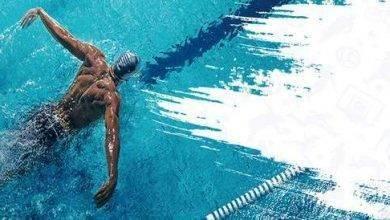 Photo of فوائد رياضة السباحة … وأهم آثارها الإيجابية على صحة الكبار والصغار معاً