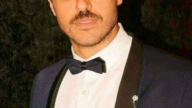 Photo of قصة حياة الممثل طارق صبري ..تعرف على قصة حياة الممثل المصري طارق صبري
