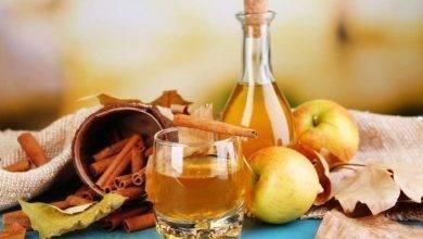 Photo of فوائد خل التفاح مع العسل .. خل التفاح مع العسل للحصول على جسم صحى