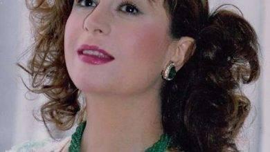 Photo of قصة حياة الممثلة سمية الألفي