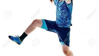 Photo of فوائد رياضة كرة اليد
