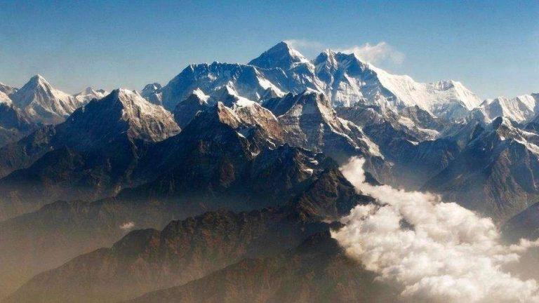 Photo of الطقس في نيبال…معلومات عن جمال طبيعة نيبال في جميع الفصول
