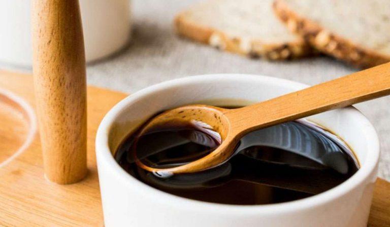 فوائد دبس قصب السكر