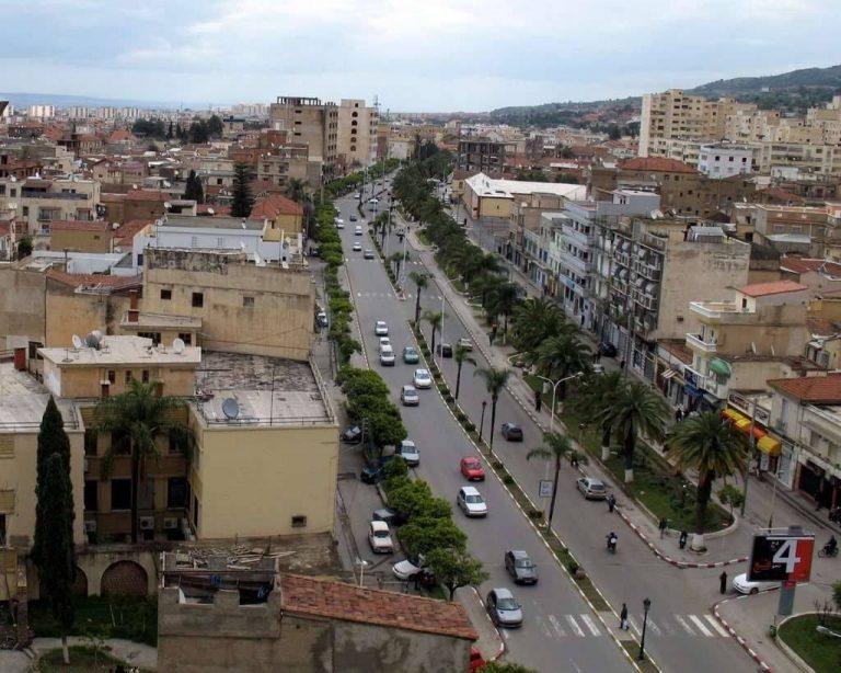 Photo of معلومات عن مدينة الجلفة الجزائر