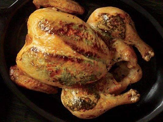 أكلات فرنسية بالدجاج تعرف على أشهر 4 أكلات فرنسية بالدجاج معلومات