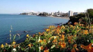 Photo of معلومات عن مدينة عنابة الجزائر