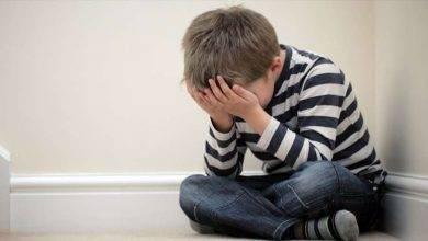 Photo of أمراض نفسية للأطفال