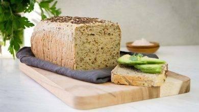 Photo of فوائد خبز الدخن .. الفوائد الصحية لخبز الدخن