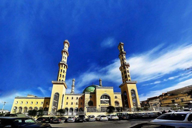 Photo of معلومات عن مدينة البليدة الجزائر
