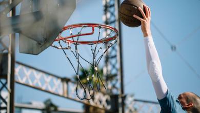 Photo of فوائد رياضة كرة السلة