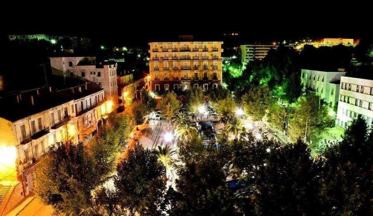 Photo of معلومات عن مدينة تيارت الجزائر