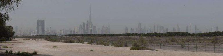 Photo of الطقس في الإمارات… معلومات عن المناخ والفصول في دولة الإمارات
