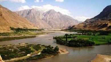 Photo of معلومات عن نهر حيحون
