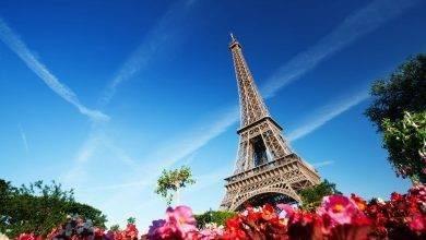 Photo of السياحة في فرنسا شهر سبتمبر