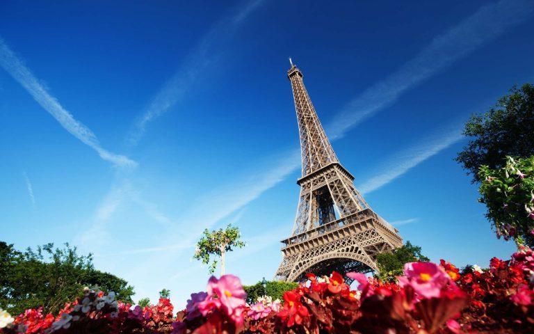 السياحة في فرنسا شهر سبتمبر