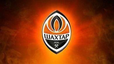 صورة معلومات عن نادي شاختار … تعرف على النادي الأكثر شعبية في أوكرانيا