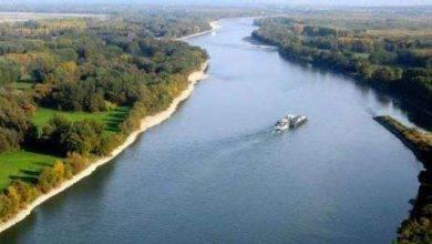صورة معلومات عن نهر الدانوب ..تعرف على كل ما يخص نهر الدانوب…