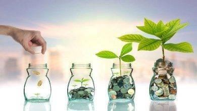 Photo of طريقة حفظ المال .. تعرف على أفضل طرق مبتكرة تساعدك على حفظ أموالك