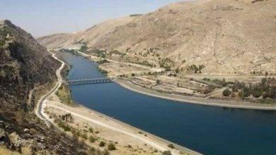Photo of معلومات عن نهر دجلة والفرات