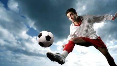 Photo of فوائد رياضة كرة القدم