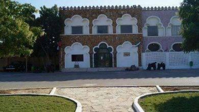 Photo of نبذة عن متحف الفجيرة في الامارات
