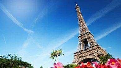 Photo of السياحه في فرنسا للاطفال .. تعرف على أفضل أماكن سياحية للأطفال في فرنسا