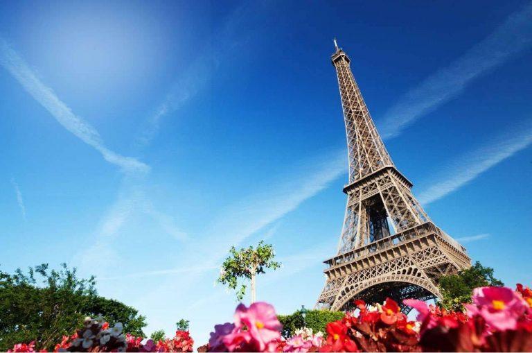 السياحه في فرنسا للاطفال