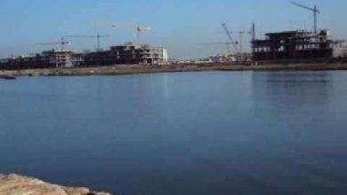 صورة معلومات عن نهر ابي رقراق..تعرف على كل ما يخص نهر ابى رقراق..