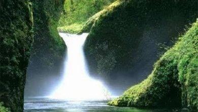 Photo of معلومات عن نهر الكوثر .. الكوثر نهر فى الجنة ..