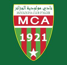 Photo of معلومات عن نادي مولودية الجزائر