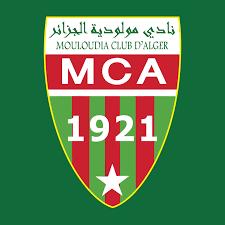 معلومات عن نادي مولودية الجزائر