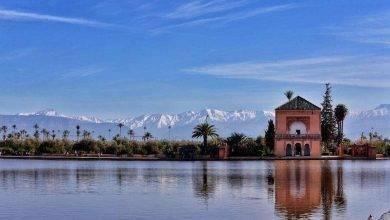 Photo of الطقس في المغرب .. معلومات عن المناخ طوال الفصول في المغرب