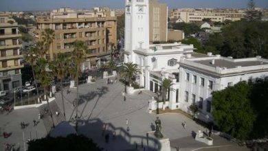 Photo of معلومات عن مدينة مستغانم الجزائر