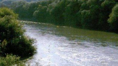 صورة معلومات عن نهر الاردن ..تعرف على كل ما يخص نهر الأردن..