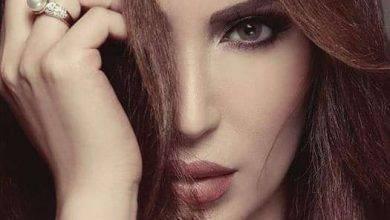 Photo of قصة حياة الممثلة نسرين طافش