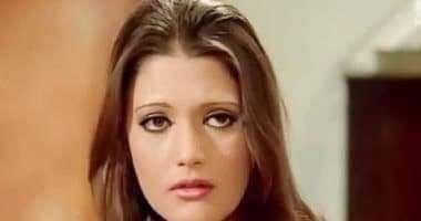 Photo of قصة حياة الممثلة شمس البارودي