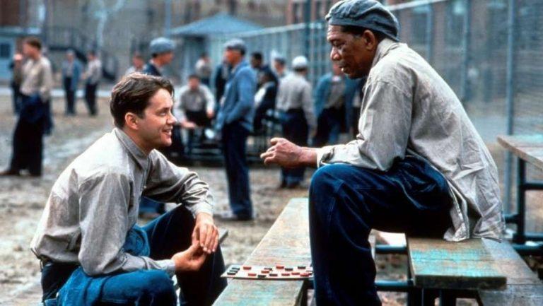 أفضل أفلام السجون .. 6 من أفضل أفلام السجون | معلومات
