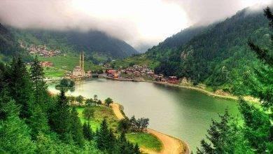 Photo of السياحة في تركيا في شهر اكتوبر ..وأبرز الفعاليات والمهرجانات..