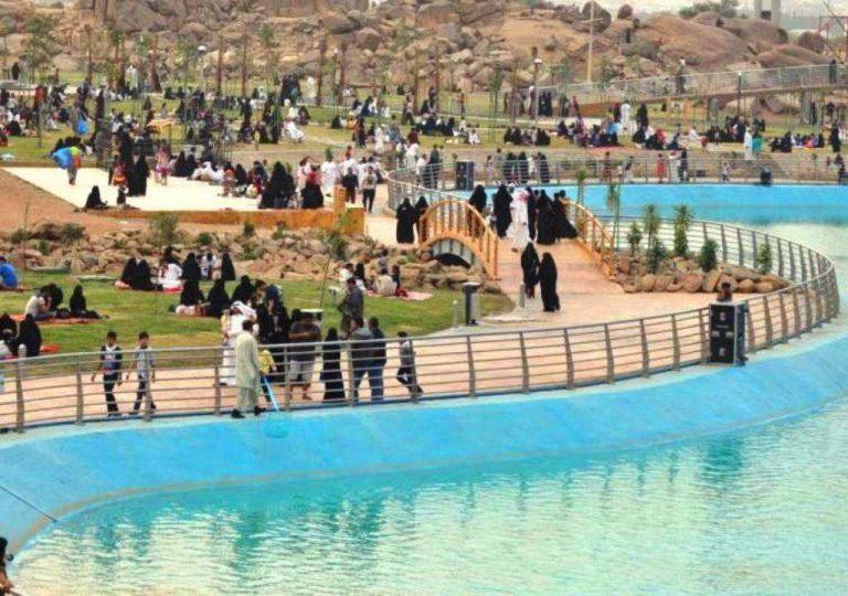 أفضل الأماكن في الطائف للعوائل تعرف على أفضل 13 مكان للعائلات بمدينة الطائف معلومات