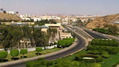 Photo of الأماكن الأثرية في الطائف… إليك قائمة بالأماكن الأثرية بمدينة الطائف السعودية