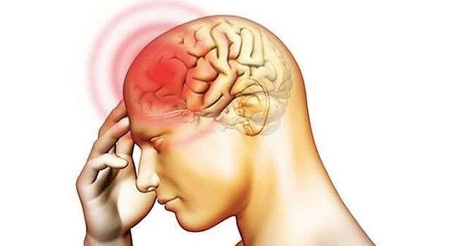 التهاب السّحايا والمشيميات اللّمفاويّ