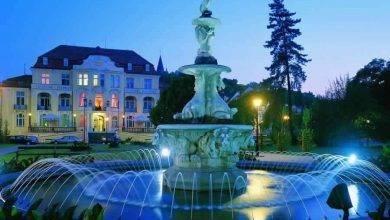 Photo of السياحة في التشيك تبليتسه… تعرف على الأنشطة السياحية التي يمكنك فعله أثناء زيارتك لتبليتسه